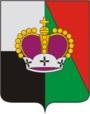 герб г. Голицино